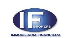 IF Brokers