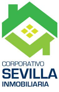 Corporativo Sevilla
