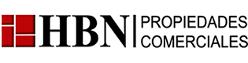 HBN Propiedades Comerciales