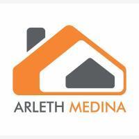 Arleth Medina Bienes Raices