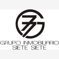 Grupo Inmobiliario Sie7e Sie7e