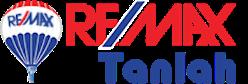 Remax Tanlah
