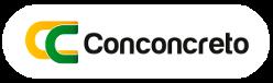 Constructora Conconcreto SA