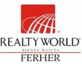 Reality World Ferher