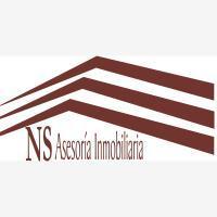 NS Asesoría Inmobliaria