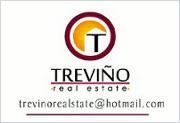 Treviño Real Estate