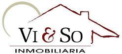Visión & Solución Inmobiliaria, S.C.