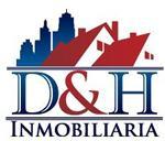 D&H Inmobiliaria