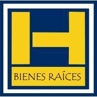 Laura Hernández Bienes Raíces