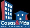 Casas y Mas Cali