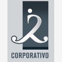 JR Corporativo Inmobiliario