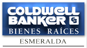 Coldwell Banker Esmeralda