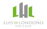Luis H Londoño Finca Raíz Sas