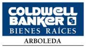 Coldwell Banker Arboleda
