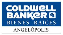 Coldwell Banker Angelópolis