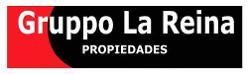 Gruppo La Reina S.A. Propiedades