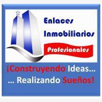 Enlaces Inmobiliarios Profesionales