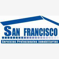 Inmobiliaria San Francisco