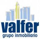 Valfer Grupo Inmobiliario