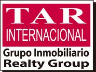 TAR INTERNACIONAL S.C