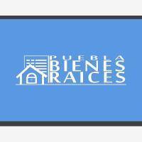 Puebla Bienes Raices