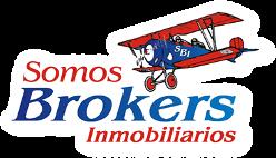 Somos Brokers Inmobiliarios