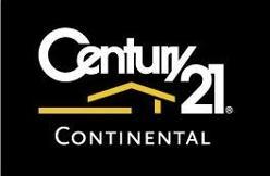 Century21 Continental