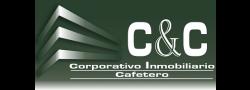 C&C Corporativo Inmobiliario Cafetero