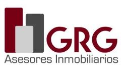 GRG Asesores Inmobiliarios