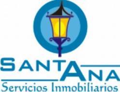 Santa Ana Servicios Inmobiliarios