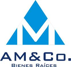 AM&Co. Bienes Raíces