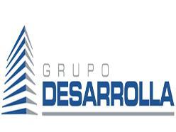 Grupo Desarrolla