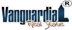 Vanguardia Real State
