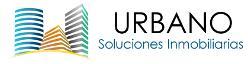 Urbano Soluciones Inmobiliarias EIRL