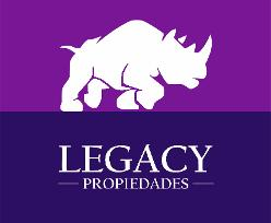 Legacy Propiedades