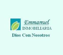 Emmanuel Inmobiliaria