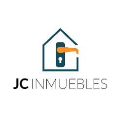 JC Inmuebles