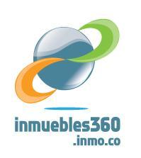 Barranquilla 360