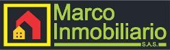 Marco Inmobiliario SAS