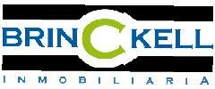 Brinckell Inmobiliaria SA de CV