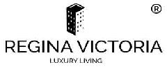 Regina Luxury Living