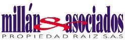 Millan  Asociados Propiedad Raiz SAS