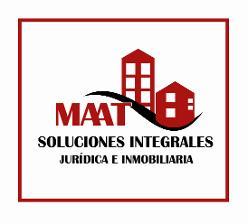 MAAT Soluciones Integrales Jurídicas e Inmobiliarias