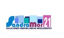 Sandramor21 Soluciones Inmobiliarias Inteligentes