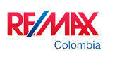 Re/max Centro Inmobiliario