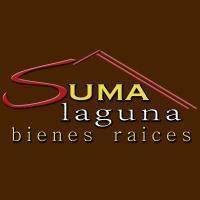 Suma Laguna Bienes Raices