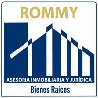 Rommy Bienes Raices
