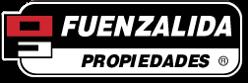 Fuenzalida Propiedades - La Serena