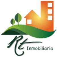 RT Inmobiliaira