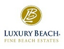 Luxury Beach